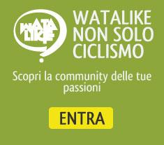 bicycle.watalike.com